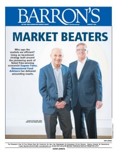 Barons Cover